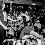 twitching-tongues-this-is-hardcore-2014-friday-19