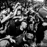 twitching-tongues-this-is-hardcore-2014-friday-2