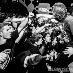 twitching-tongues-this-is-hardcore-2014-friday-4