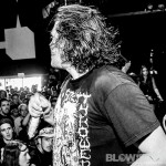 twitching-tongues-this-is-hardcore-2014-friday-8