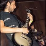 Cerebral-Balzy-band-017