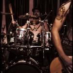 DECAP-ATTAK-band-003