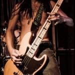 DECAP-ATTAK-band-008