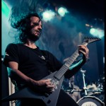 Gojira-band-033