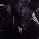 Haethen-band-018