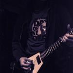 Hooded-Menace-band-025