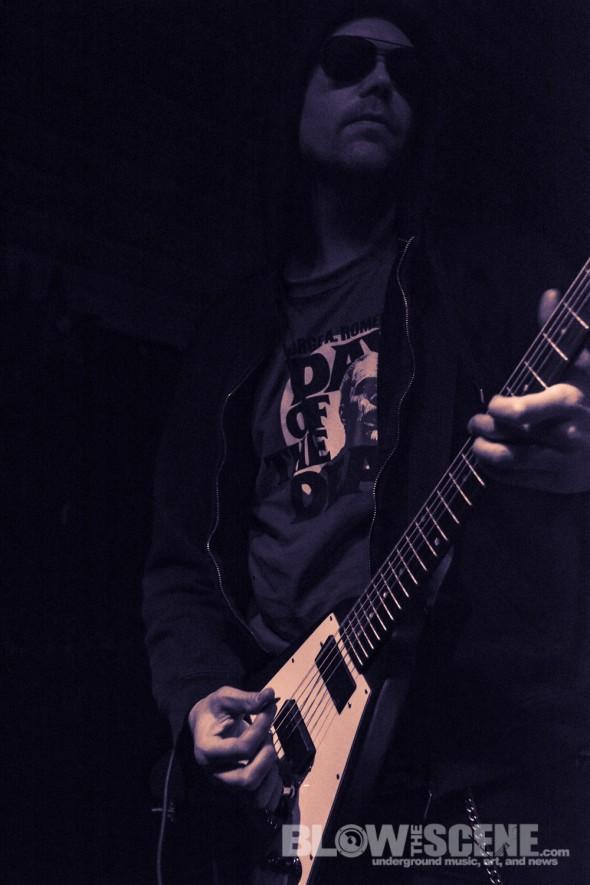 Hooded-Menace-band-026