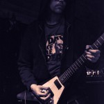 Hooded-Menace-band-033