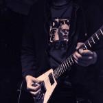 Hooded-Menace-band-039