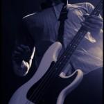 Kvelertak-band-016