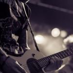 Kvelertak-band-017