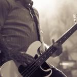 Kvelertak-band-018