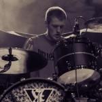 Kvelertak-band-019