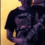 Kvelertak-band-021