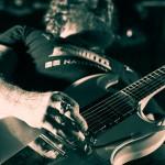 Mastodon-band-053