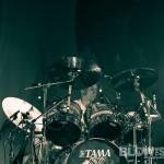 Mastodon-band-057