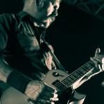 Mastodon-band-062