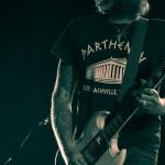 Mastodon-band-069