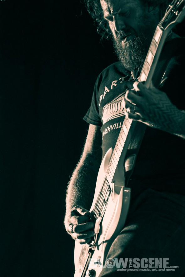 Mastodon-band-071