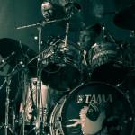 Mastodon-band-074