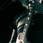 Mastodon-band-076