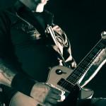 Mastodon-band-082