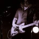 Young-Widows-band-022