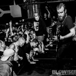 blacklisted-this-is-hardcore-2014-saturday-14