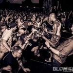 bold-this-is-hardcore-2014-saturday-15