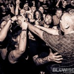 bold-this-is-hardcore-2014-saturday-17