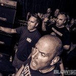 bold-this-is-hardcore-2014-saturday-21