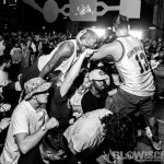 cruel-hand-this-is-hardcore-2014-saturday-11