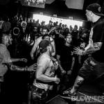 death-before-dishoner-this-is-hardcore-2014-sunday-1