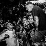 death-before-dishoner-this-is-hardcore-2014-sunday-3