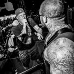 death-before-dishoner-this-is-hardcore-2014-sunday-5