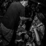death-before-dishoner-this-is-hardcore-2014-sunday-7