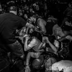 death-before-dishoner-this-is-hardcore-2014-sunday-9