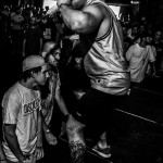 die-young-this-is-hardcore-2014-saturday-13