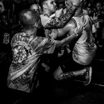 die-young-this-is-hardcore-2014-saturday-14