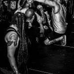 die-young-this-is-hardcore-2014-saturday-17