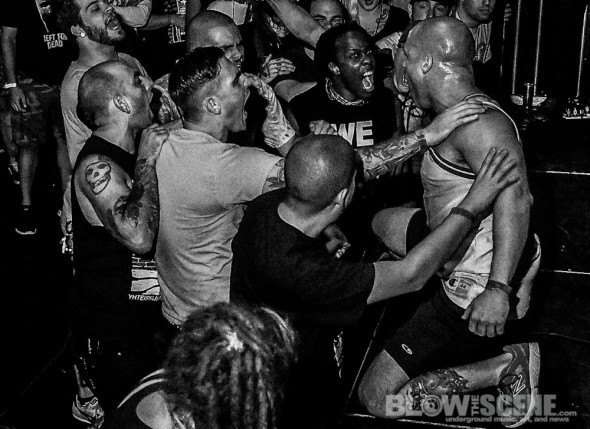 die-young-this-is-hardcore-2014-saturday-18