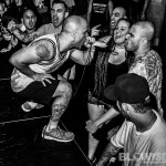 die-young-this-is-hardcore-2014-saturday-4