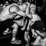 die-young-this-is-hardcore-2014-saturday-5