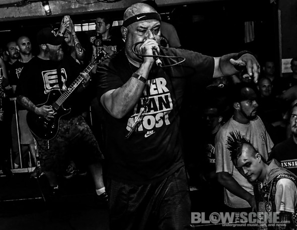 downset-this-is-hardcore-2014-sunday-1