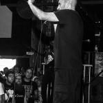 greg-bennick-this-is-hardcore-2014-saturday-3