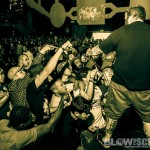 heavy-chains-this-is-hardcore-2014-saturday-11