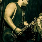 heavy-chains-this-is-hardcore-2014-saturday-13