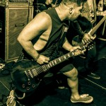 heavy-chains-this-is-hardcore-2014-saturday-16