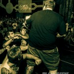 heavy-chains-this-is-hardcore-2014-saturday-5