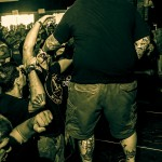 heavy-chains-this-is-hardcore-2014-saturday-6